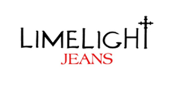 Limelight Jeans